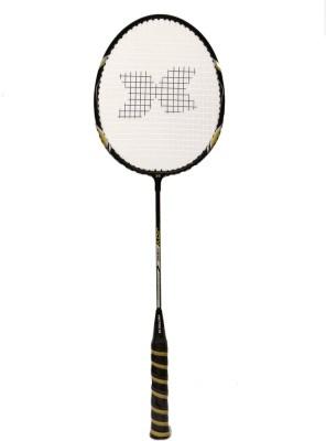Vector X VXB 521 G3 Strung Badminton Racquet