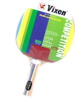 Vixen Power 555 0 Table Tennis Racquet