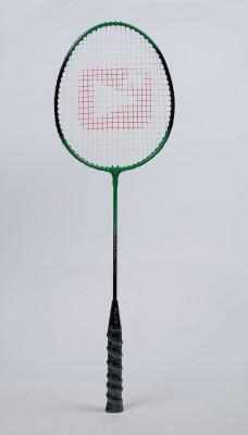 Konex Power Speed PY-1 G4 Strung Badminton Racquet