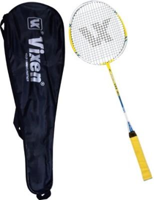 Vixen VX-3 1.25 Strung Badminton Racquet