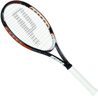 Prince Exo3 Tour Lite 100 Standard Strung Tennis Racquet