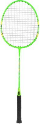 Guru Kotex-4 G4 Strung Badminton Racquet