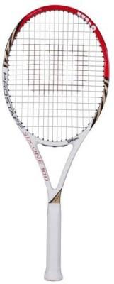 Wilson Prostaff Six.One 90 G4 Unstrung Tennis Racquet