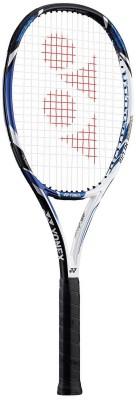 Yonex Vcore Xi 100 Lite L3 (4 3/8) Unstrung Tennis Racquet