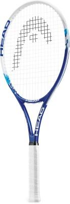 Head Ti. Instinct Comp G3 Strung Tennis Racquet