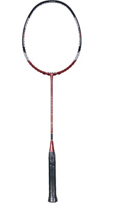 Apacs LETHAL 8 G4 Unstrung Badminton Racquet
