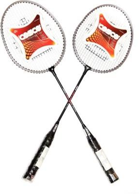 Cosco CB-95 G5 Strung Badminton Racquet