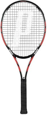 Prince Warrior 100 Standards Unstrung Tennis Racquet