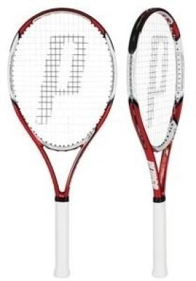 Prince Hornet 100 G3 Unstrung Tennis Racquet