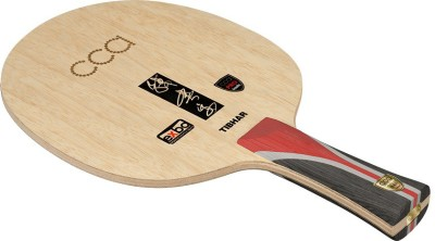 Tibhar CCA 7 Table Tennis Blade