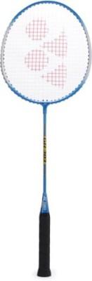 Yonex GR 303 G4 Strung Badminton Racquet