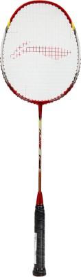 Li-Ning F360 S2 Strung Badminton Racquet