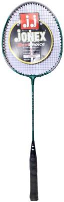 Jonex Ayush-A Standard Strung Badminton Racquet
