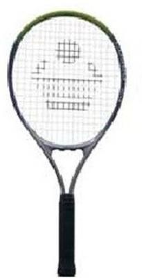 Cosco 23 Strung Tennis Racquet