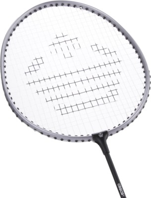 Cosco CB-150E Strung Badminton Racquet