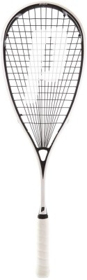 PRINCE Prince Pro Sovereign 650 (2016) G0 Strung Squash Racquet