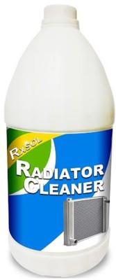 RXSOL RXSOL-16 Radiator Cleaner Flush