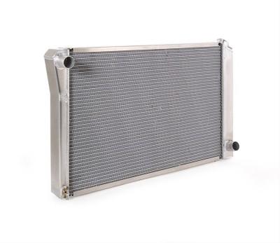 OEM 134752 Single Radiator Fan Assembly