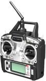 Flysky FS-T6 Radiometer ( )