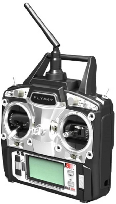 Flysky FS-T6 Radiometer( )