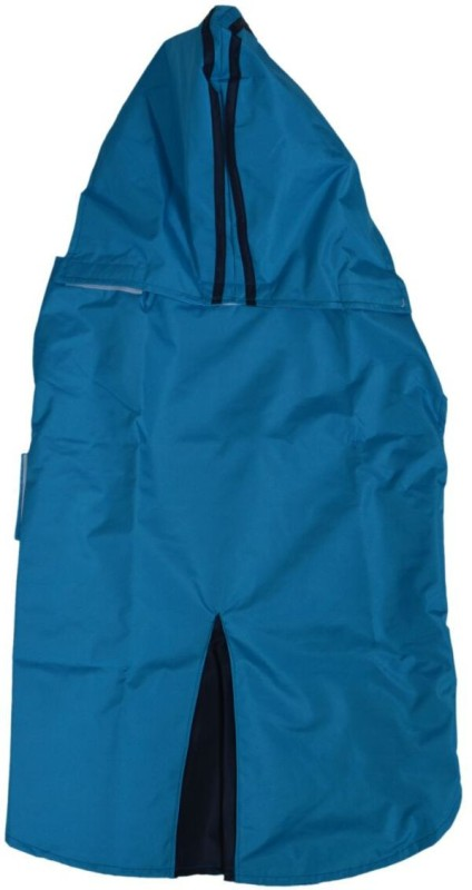 scoobee 00017-b xs Rain Sheet(Blue)