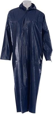 Zacharias Solid Womens Raincoat