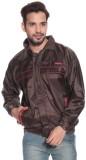 Monsuun Yatra Solid Men's Raincoat