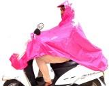 Shrisay Ventures Solid Men's Raincoat