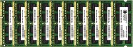 Eastern Digital Original DDR3 8 GB (1 x 8 GB) Laptop SDRAM ((ED29201506-114))