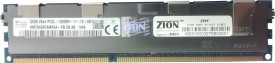ZION ZHY DDR3 32 GB (32 GB) PC (ZHY160032768RE LV)