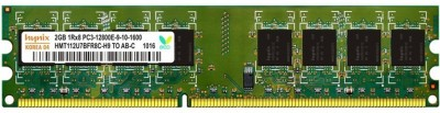 Hynix Hynix Genuine DDR3 2 GB PC  DDR3 2 GB (2gb ddr3) PC (Hynix Genuine DDR3 2 GB PC )
