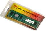 Zion ZHY DDR3 2 GB (2 GB) PC (ZHY1600204...