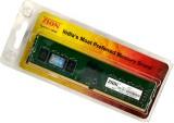 Zion ZHY DDR4 8 GB (8 GB) PC (ZHY2133819...