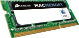 Corsair Apple Mac Series DDR3 4 GB Lapto...
