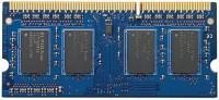 HP DDR3 8 GB Laptop (H2P65AA)(
