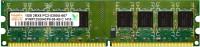 Hynix Genuine DDR2 1 GB PC (H15201504-5)