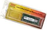 Zion Laptop DDR3 4 GB (4GB) Laptop (Zhy1...