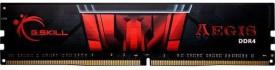 Gskill Aegis DDR4 DDR4 8 GB (1 x 8 GB) Laptop (8GIS)