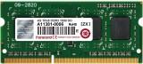 Transcend 1600 MHz DDR3 SO-DIMM DDR3 4 G...