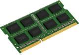 Zion Laptop DDR3 2 GB (2GB) Laptop (Zhy1...