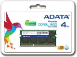 Adata Premier DDR3 4 GB Laptop (ADDS1600...