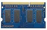 HP equivalent DDR3 4 GB (1X4 GB) Lap...