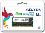 Adata DDR3L 1600 LOW VOLTAGE DDR3 8 GB (...