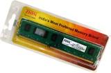 Zion ZHY DDR3 4 GB (4GB MAC) PC (ZHY1333...