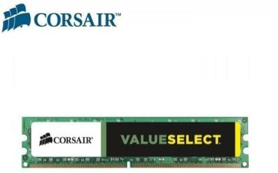 Corsair Value Select DDR3 8 GB (1x8GB) PC (CMV8GX3M1A1600C11)