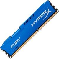 Kingston HyperX Fury DDR3 8 GB PC (HX316C10F/8)