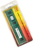 Zion ZHY DDR3 2 GB (2 GB) PC (ZHY1333204...