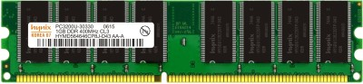 Hynix Genuine DDR 1 GB PC (H15201504-4)