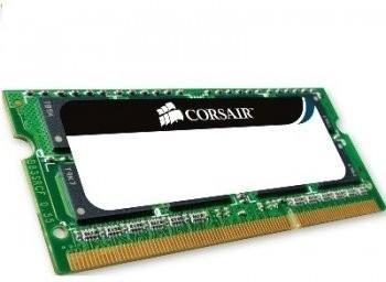 Corsair Value DDR3 4 GB (Single Channel) Laptop (4GB Laptop 1600 (CMSO4GX3M1B1600C11)