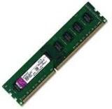 Kingston NA DDR2 1 GB (8X8) PC (DDR-2) (...